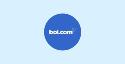 Geld verdienen met Bol.com