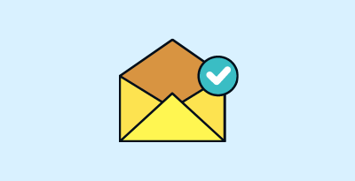 Een introductie in e-mail marketing