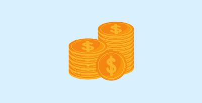 Hoeveel kan je verdienen met affiliate marketing?