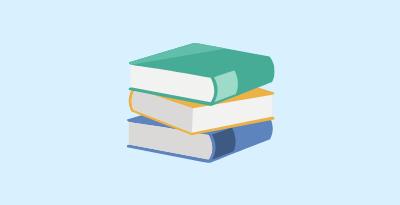 Rijk worden? Deze boeken over geld MOET je lezen!