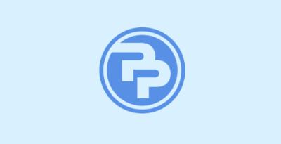 Wat is PayPro en hoe verdien je er geld mee?